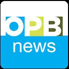 OPB News icon