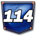포켓114(내폰안에114) icon
