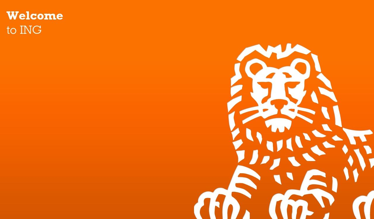 ING Bankieren - Android Apps on Google Play