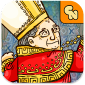 Popeman