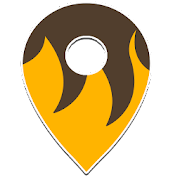 Current Wildfires Information 2.2.1 Icon