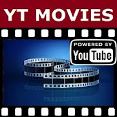 YTMovies-Pro-G(YouTube Movies)