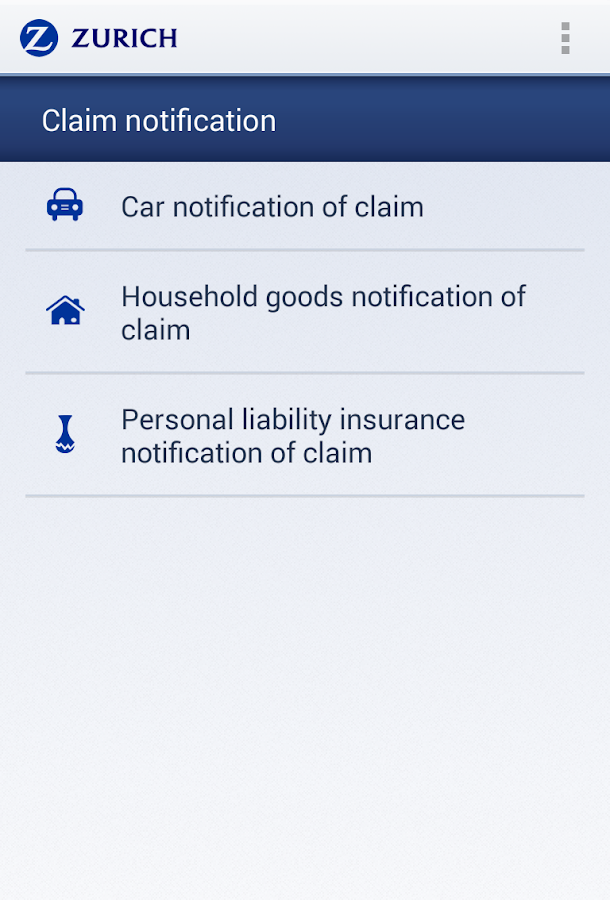 Now Travel Insurance Claim Reviews