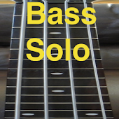 Bass Solo Addict