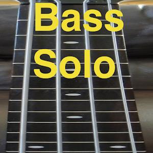 Bass Solo Addict Gratis