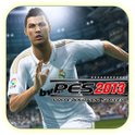 PES 2013 Wallpapers icon