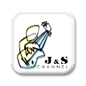Jazz And Smooth Channel icon