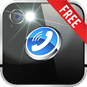 Flash Alerts Free icon