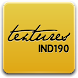 Textures Pro by IND190