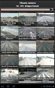 Cameras US - Traffic cams USA screenshot 18