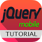 Master jQuery Mobile