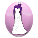 Track the Dress Lite logo