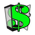 Money Booth Lite icon