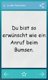 böse whatsapp sprüche Böse Sprüche – Apps on Google Play böse whatsapp sprüche