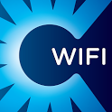 WiFi ON icon