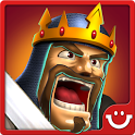 Kingdom Tactics icon