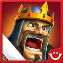 Kingdom Tactics icon