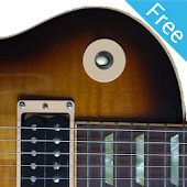 Free Blues Guitar
