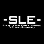 Steve LeVine Entertainment