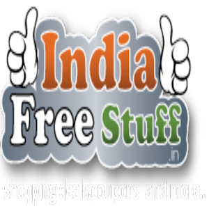 Image result for Indiafreestuff
