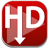 CatchEmAll HD Video Downloader
