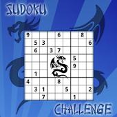 SUDOKU Challenge - Full