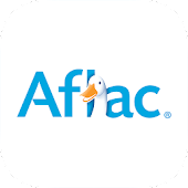 Aflac Mobile