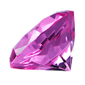 Zodiac BirthStones icon