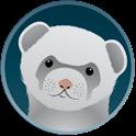 Ferret Card icon