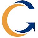 Gloucester County Chamber logo