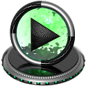 YTPlayer Film Cartoni Animati icon