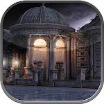 Mystery of Mirror of Death 2 v1.0.0