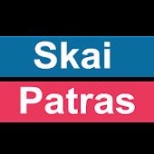 Skai Patras