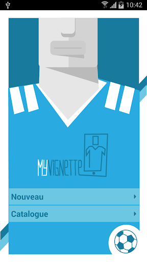 MyVignette