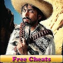 Red Dead Redemption Cheats logo
