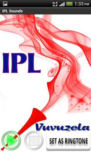 IPL Schedule Live Streaming Points Table Fantasy League