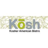 Kosh Resturant