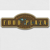 Huntington Station Food Plaza