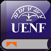 Biblioteca UENF