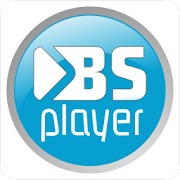App BSPlayer ARMv7 VFP CPU support APK for Windows Phone