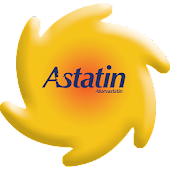 Astatin Calculator