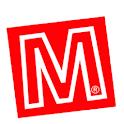 Marina Group icon