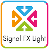 Signal FX Light, Forex Signals