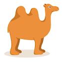 Prevoz.org logo