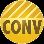 WHK Converter