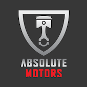 Absolute Motors
