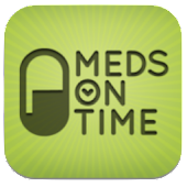 Meds On Time