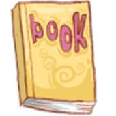 Move BookU 移動趣看書