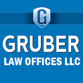 Gruber Law Injury Kit