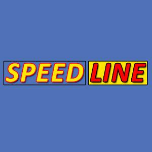 Speed dating leeds reviews 10